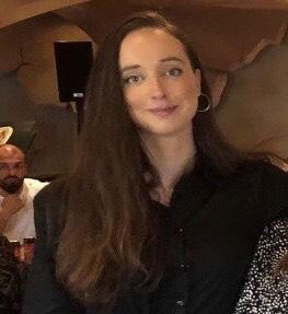 Sanna Rhazi